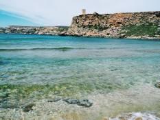 Malta1