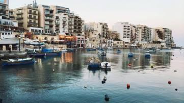 Malta33