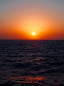 5:30AM SUNRISE